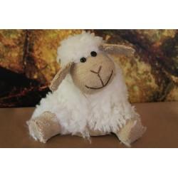 Gros mouton